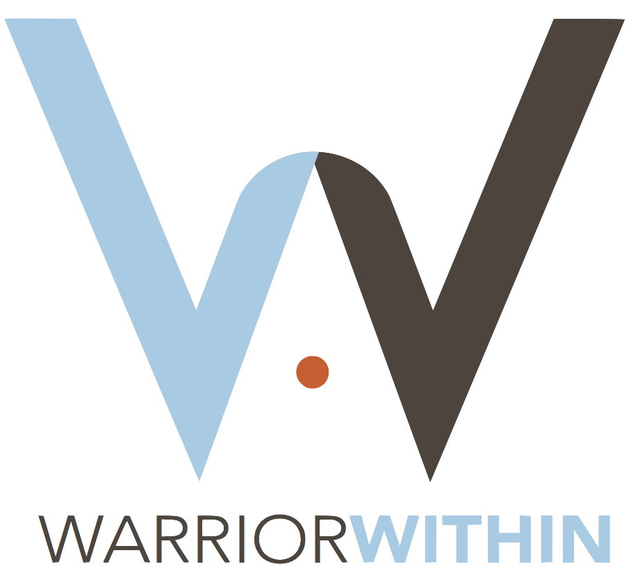 Warrior Within Curriculum
