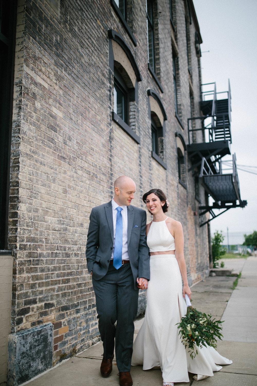 Jess&Josh_210.jpg