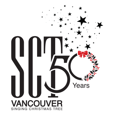 Vancouver SCT