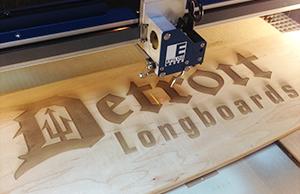 cnc laser lazer etch engrave cape town.png