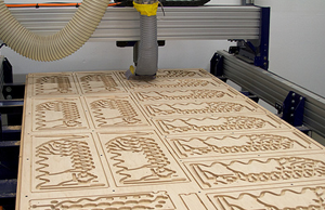 cnc router cutting cape town.png