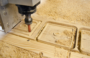 cnc router cutting cape town south africa.png