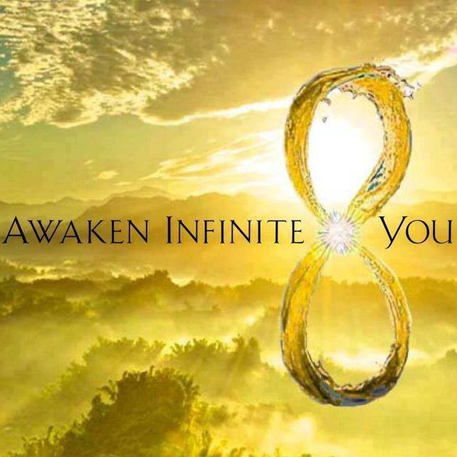 awaken-infinity-in-you.jpg
