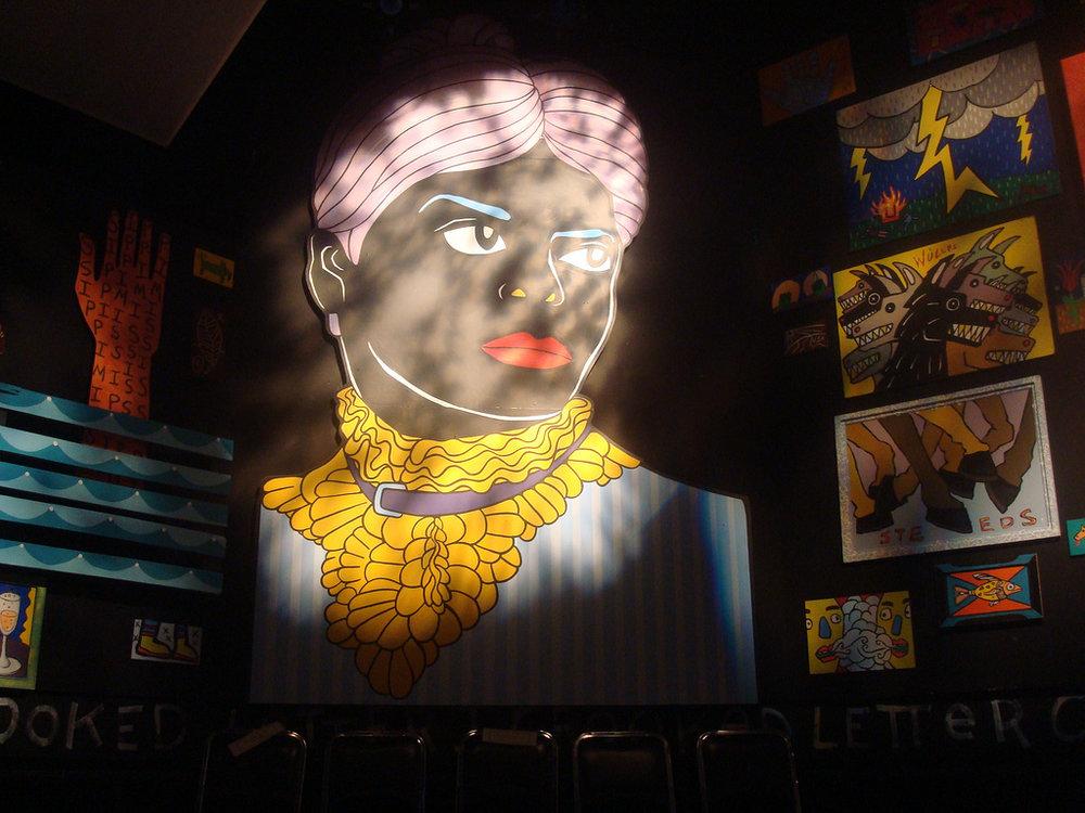 AJMM Theater3.jpg