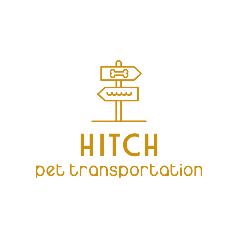 Hitch Pet Transportation
