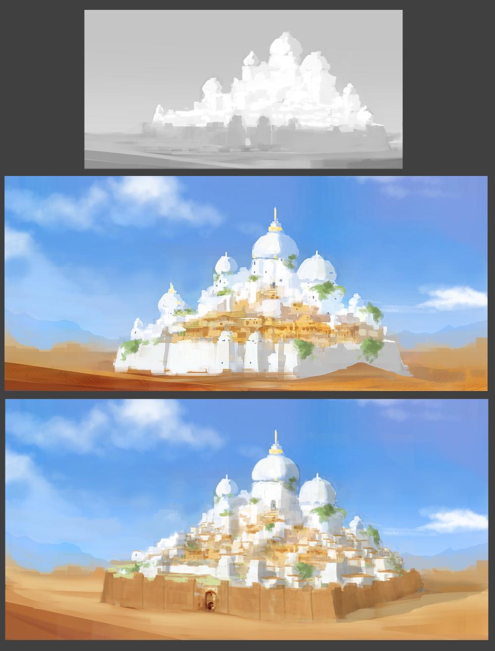 palace_process_1.jpg