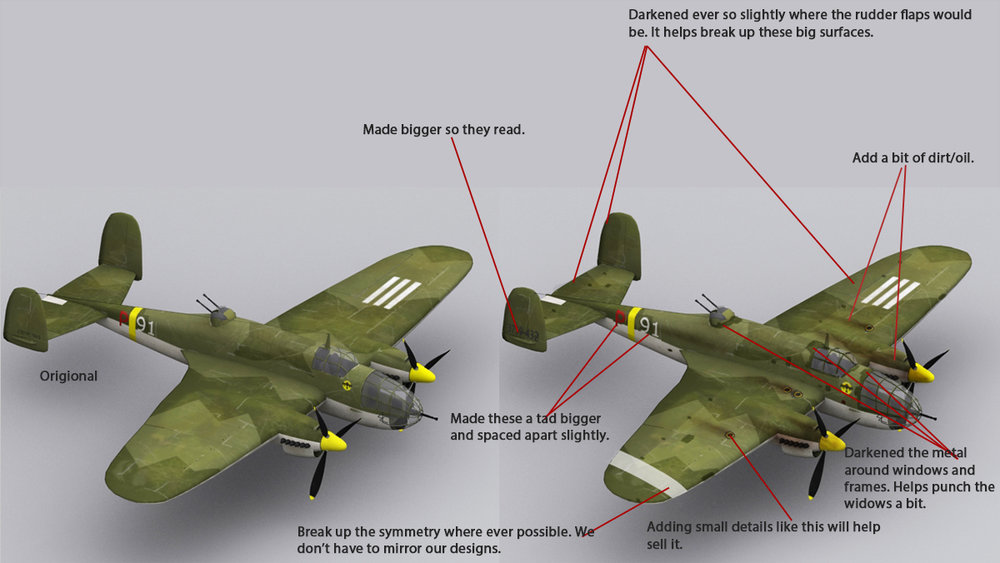 bomber-paintover with notes.jpg
