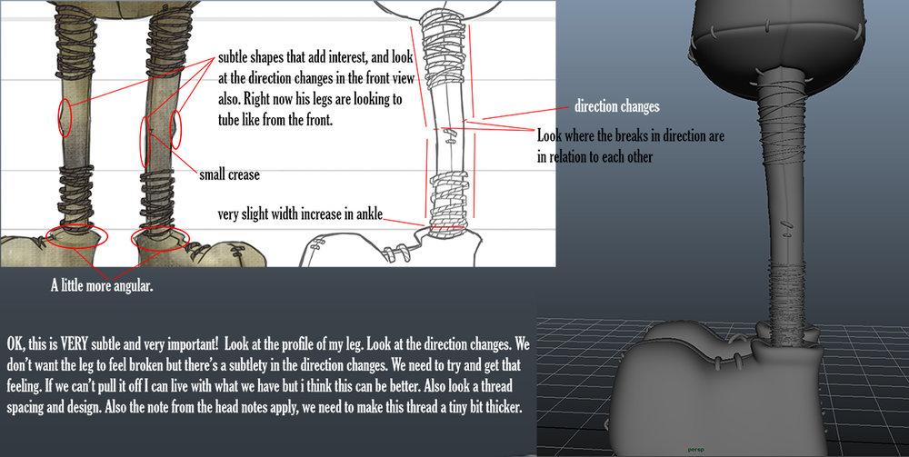 leg shoe notes 2.jpg