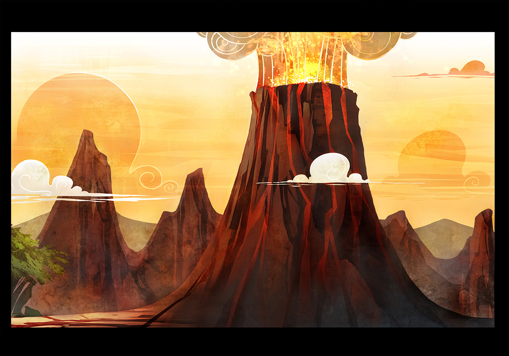 volcano_testsmall.jpg