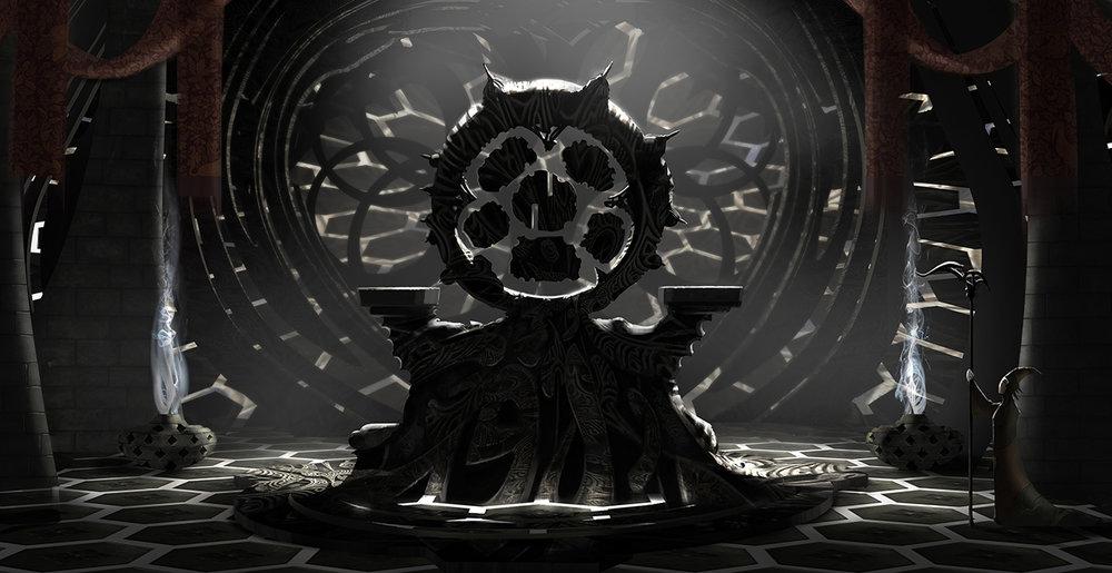 altar_concept_1 .jpg