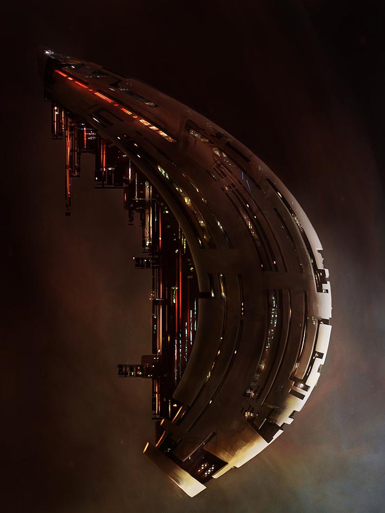 ship_concept.jpg