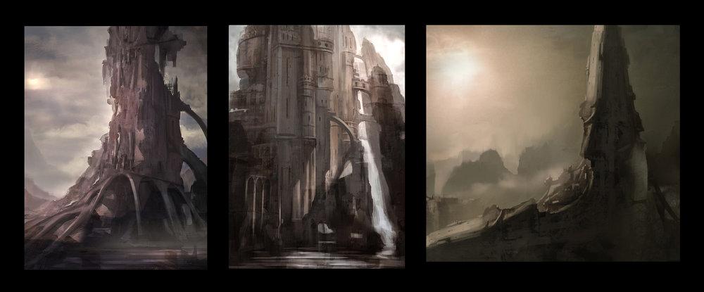 tower concept.jpg