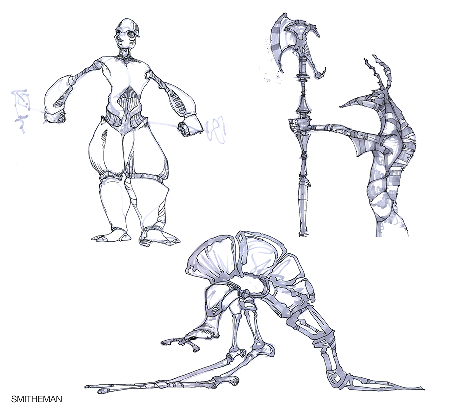 creature thumbs #2 (1).jpg