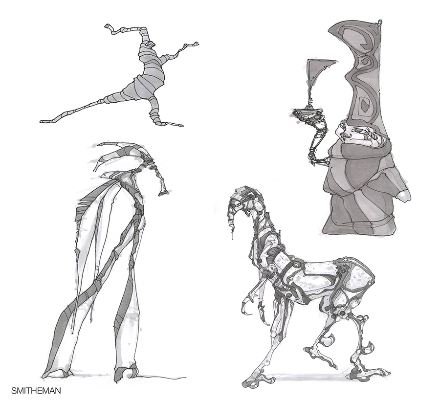 creature thumbs #4.jpg
