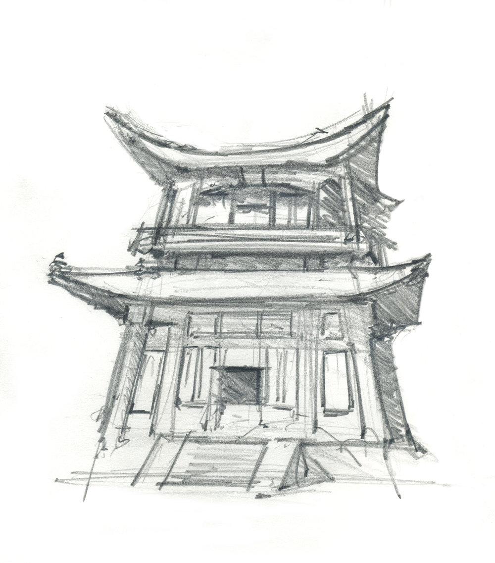 sketches0063.jpg