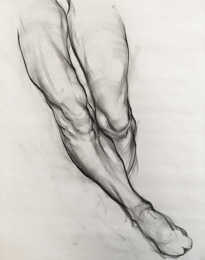 anatomy+leg+study.jpg