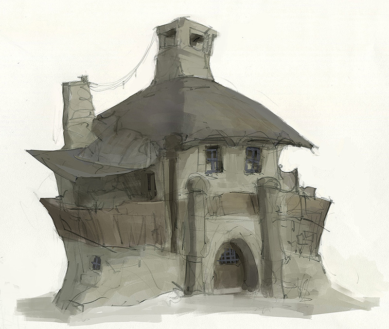 house sketch_website.jpg
