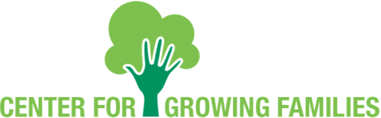 Center For Growing Families