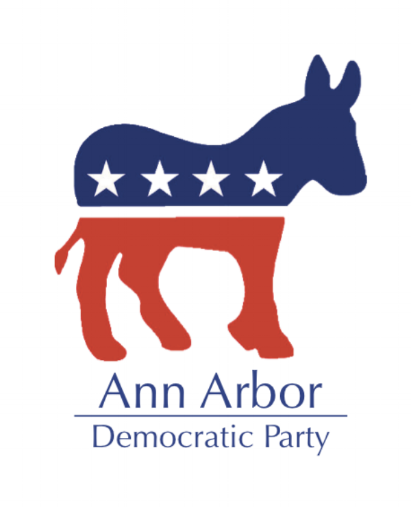 Ann Arbor Democratic Party