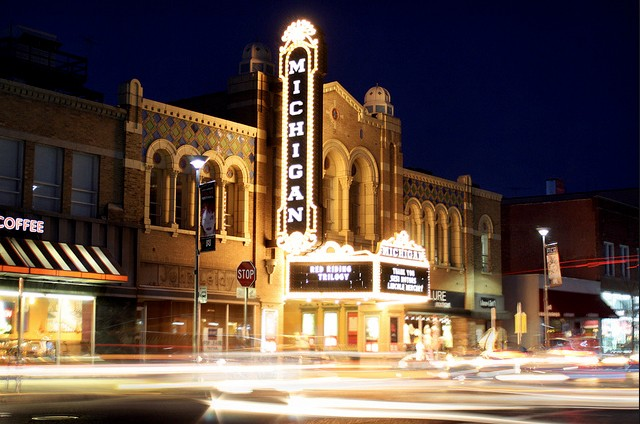 MICHIGAN-THEATRE-02-640x424.jpg