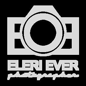 Eleri Ever.png