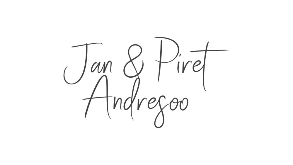 Jan.png