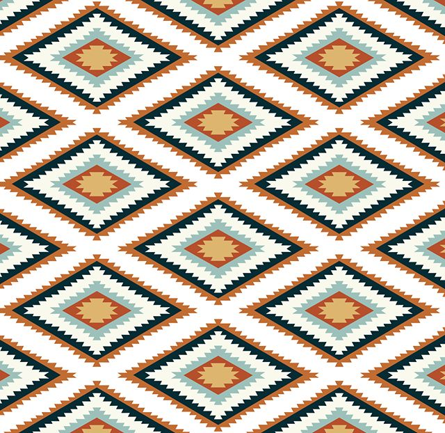 Finally created a gram to house my design work. Stay tuned for all sorts of design work. Tomorrow I'm launching something fun! #freelance #design #brnading #patterns #graphicdesign #passionprojects