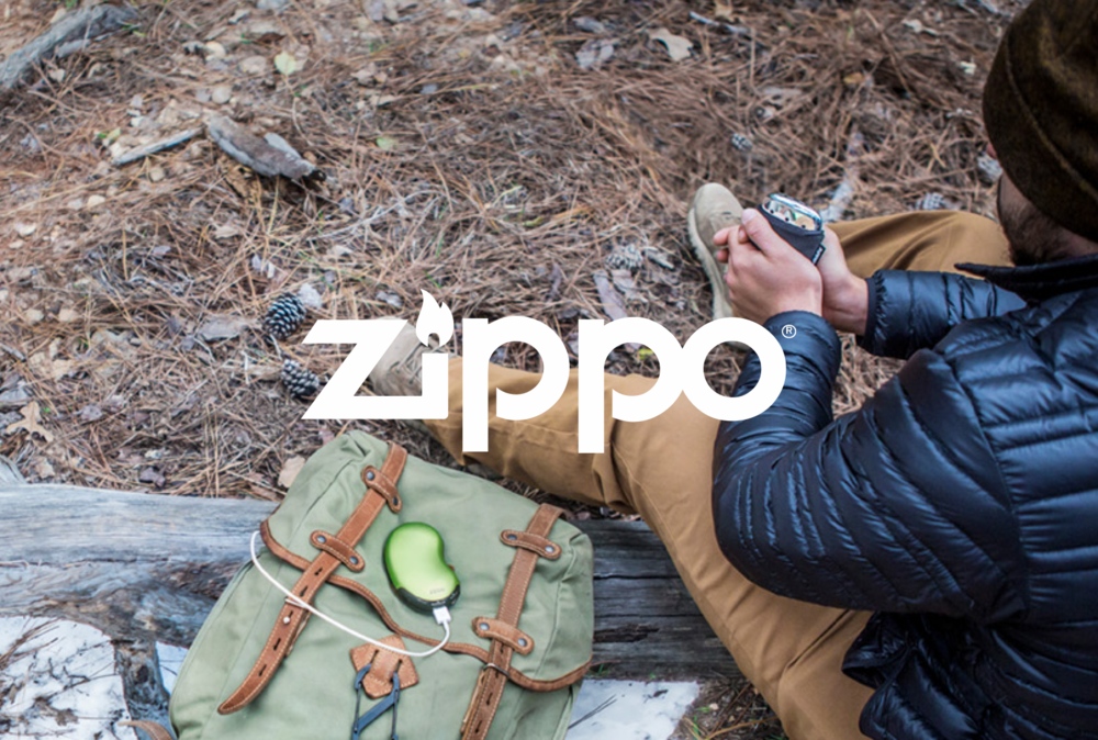 Zippo Copy 3.png