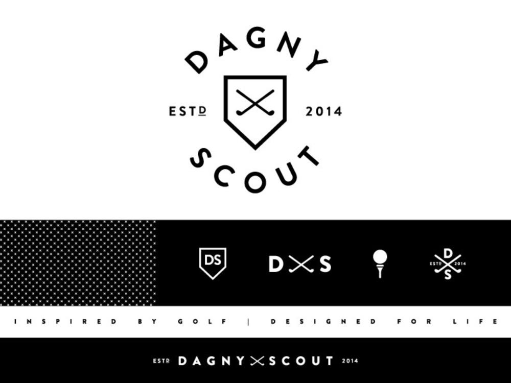 Dagny Copy.png