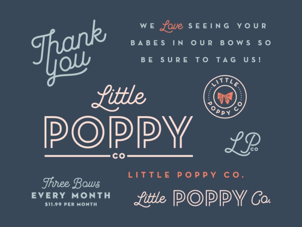 Little Poppy Co.png