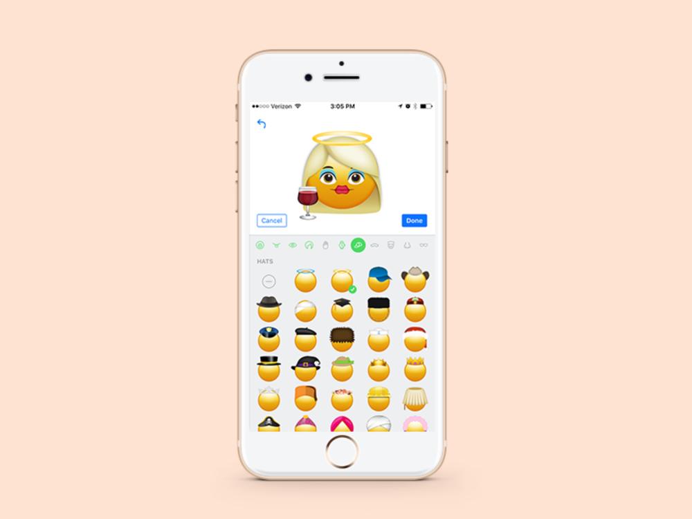 Emoji Remix.png