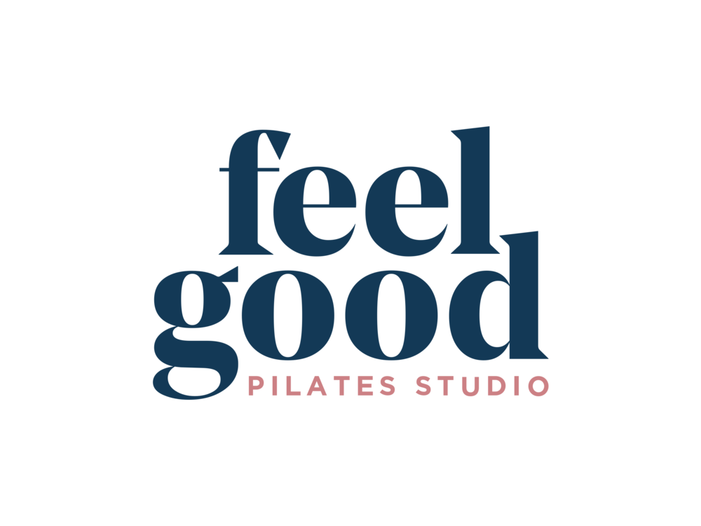 Feel Good Pilates.png