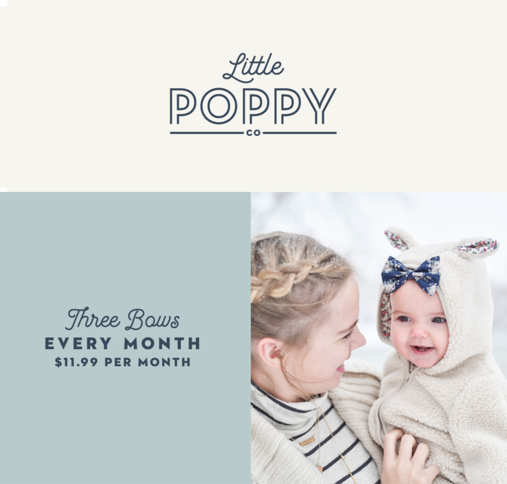 Little Poppy Co Copy 6.png