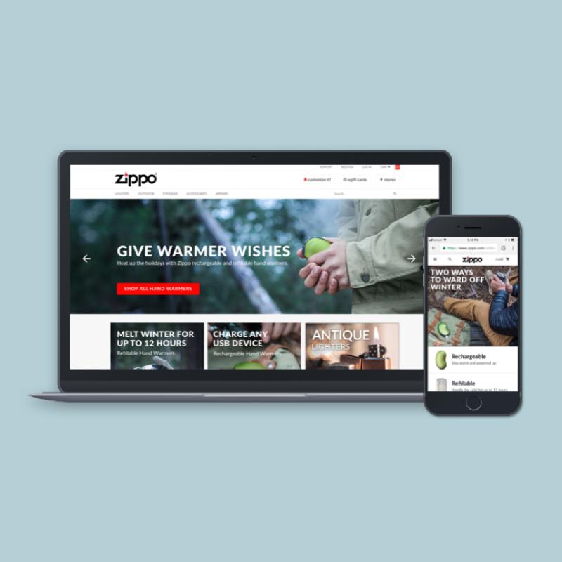 zippo-2.png
