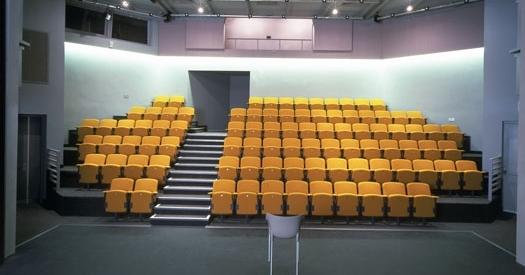 Theatre Studio.jpg