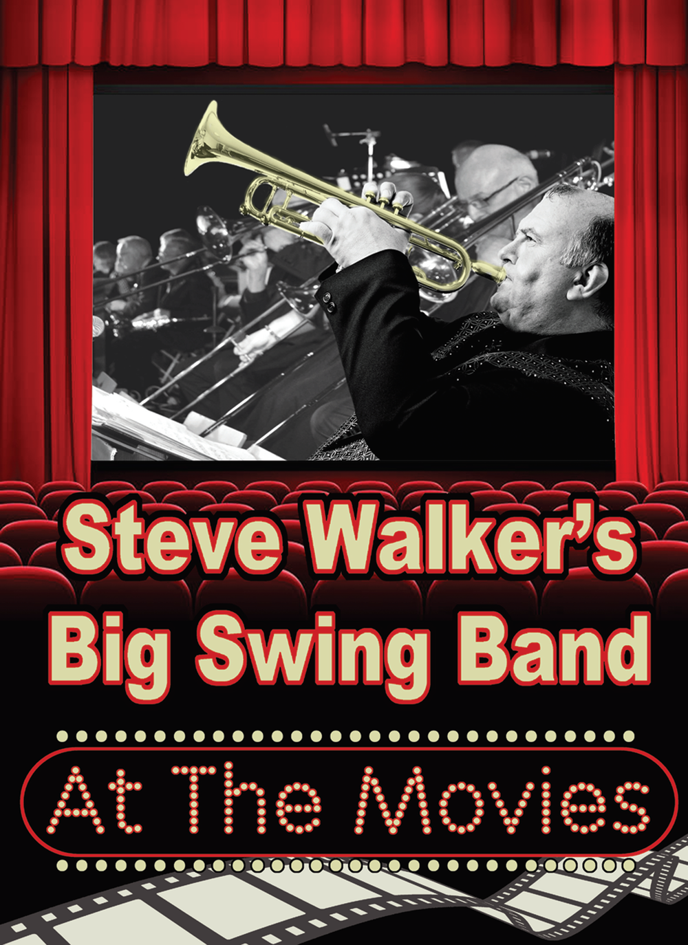 Big Swing band.png