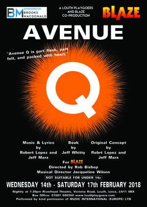 Avenue Q Poster.jpg