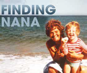 finding nana.png