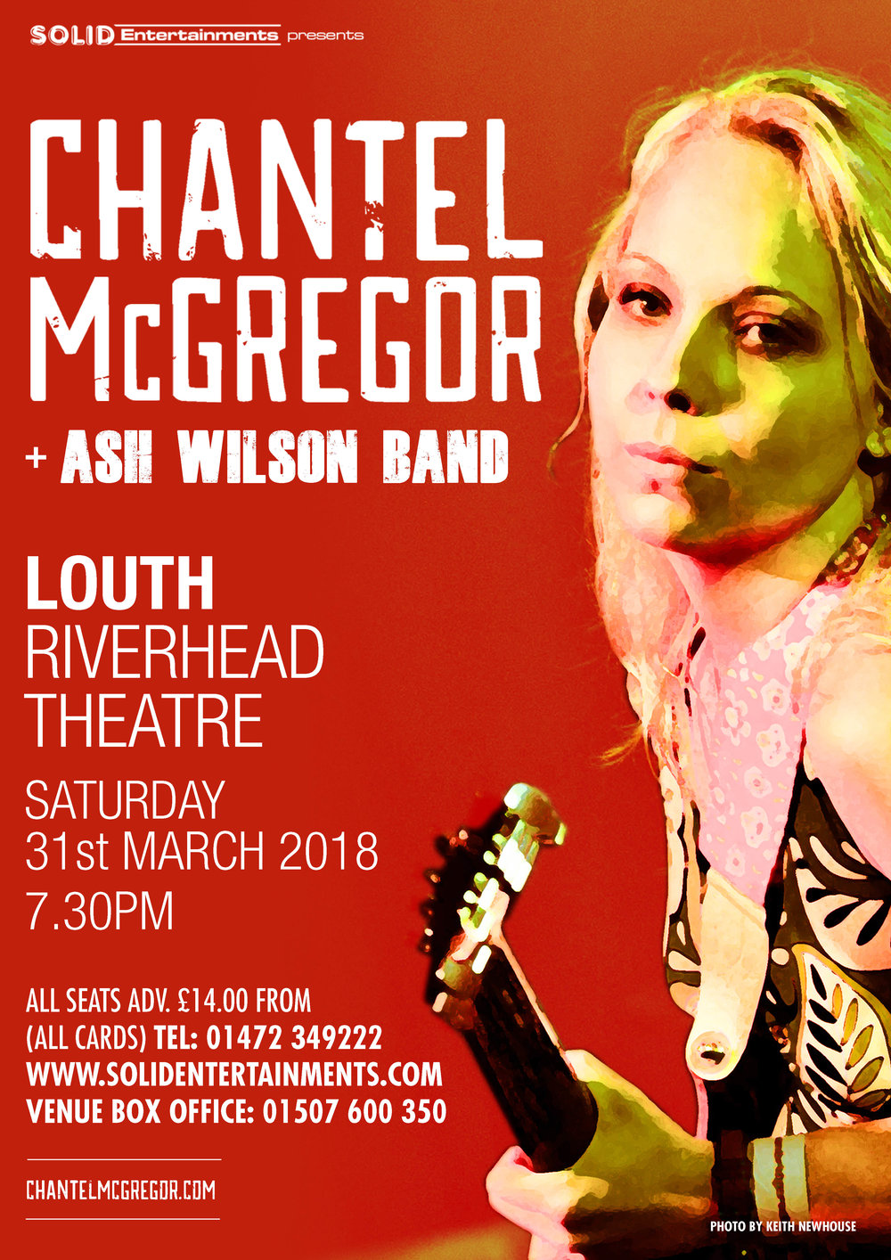 CHANTEL LOUTH 31.03.18.jpg