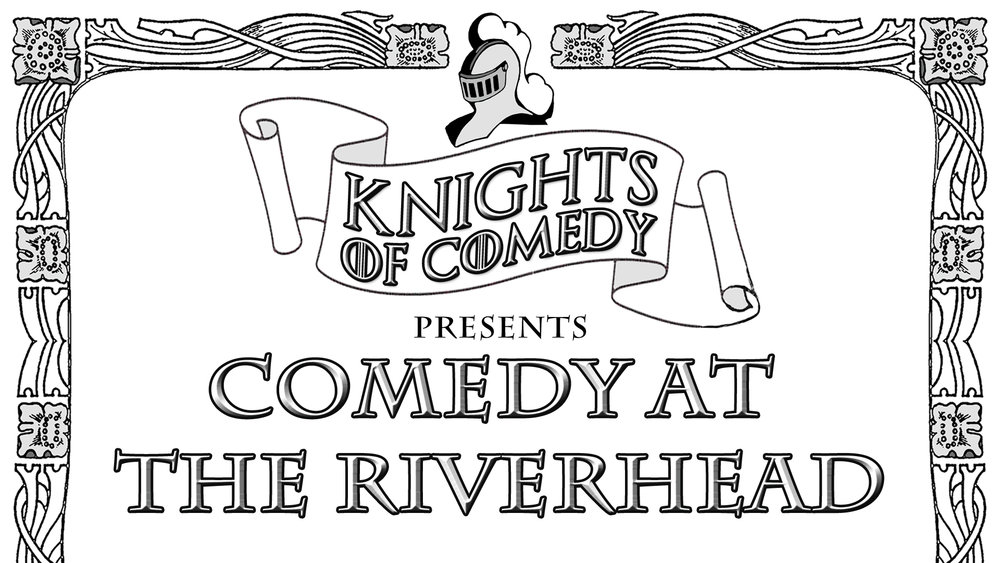 ZC KNIGHTS OF COMEDY PRESS PIC.jpg