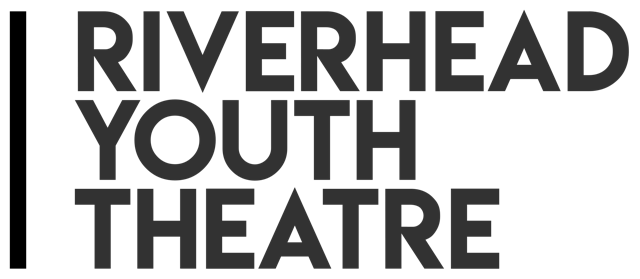 Riverhead Youth Theatre.png