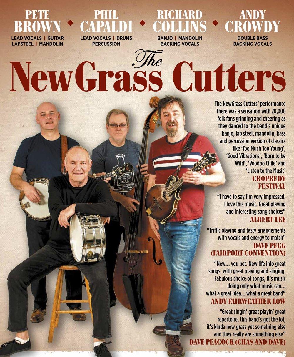 NewGrass-Cutters-2018-A3-Poster-v01.jpg