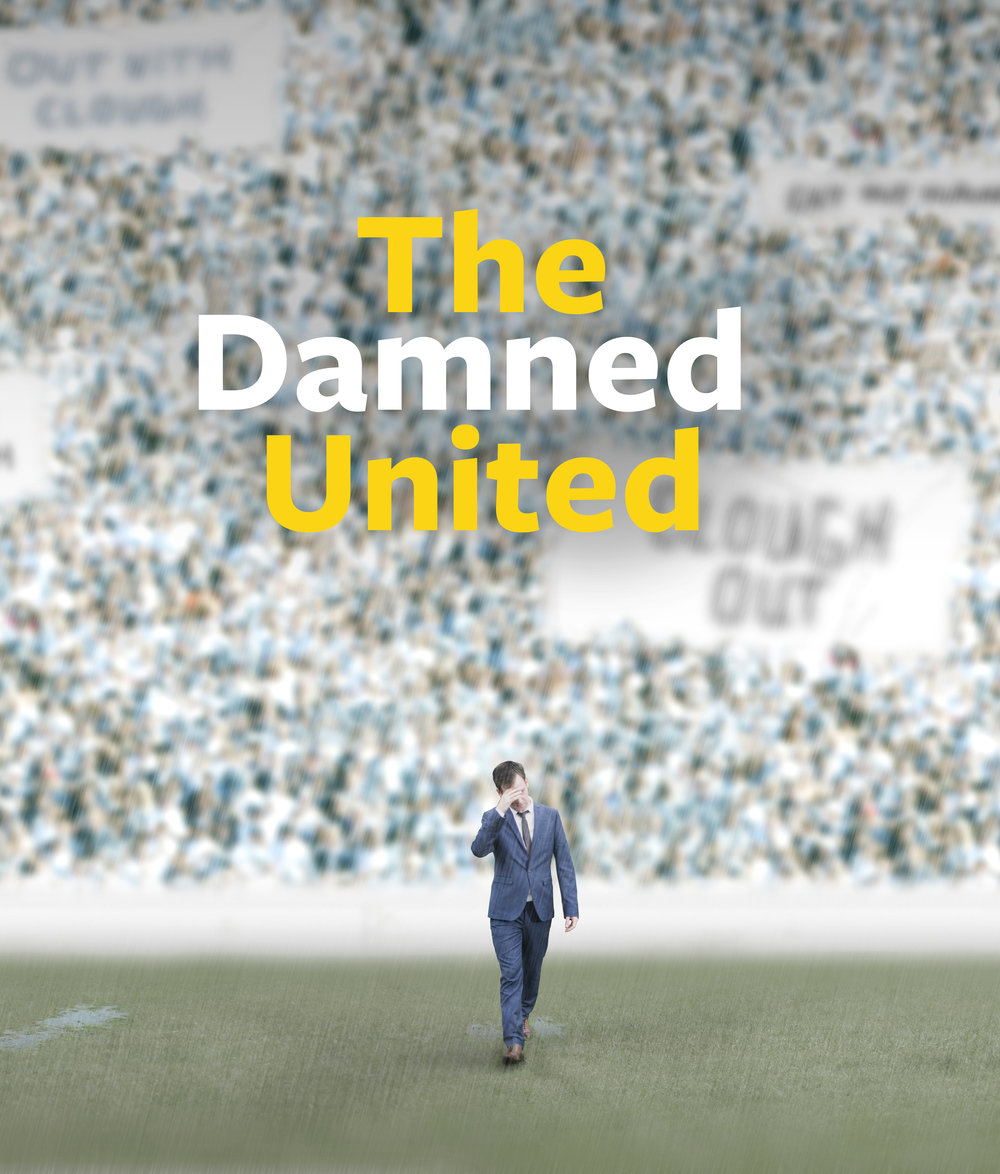 Damned-United_Main-Image-V2-Wider-Crop.jpg