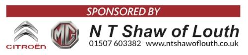 NT Shaw Logo.jpg