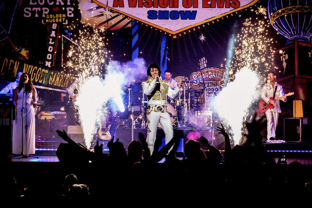 6 Elvis.jpg