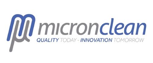 Micronclean Logo.jpg