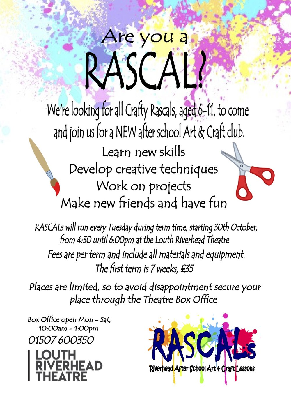 RASCALs flyer.jpg