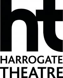 Harrogate Theatre (Two 2).jpeg