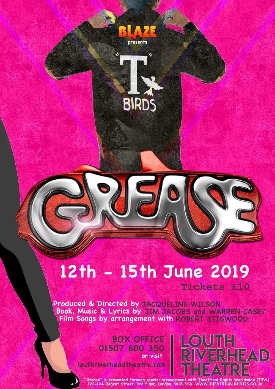 Grease .JPG