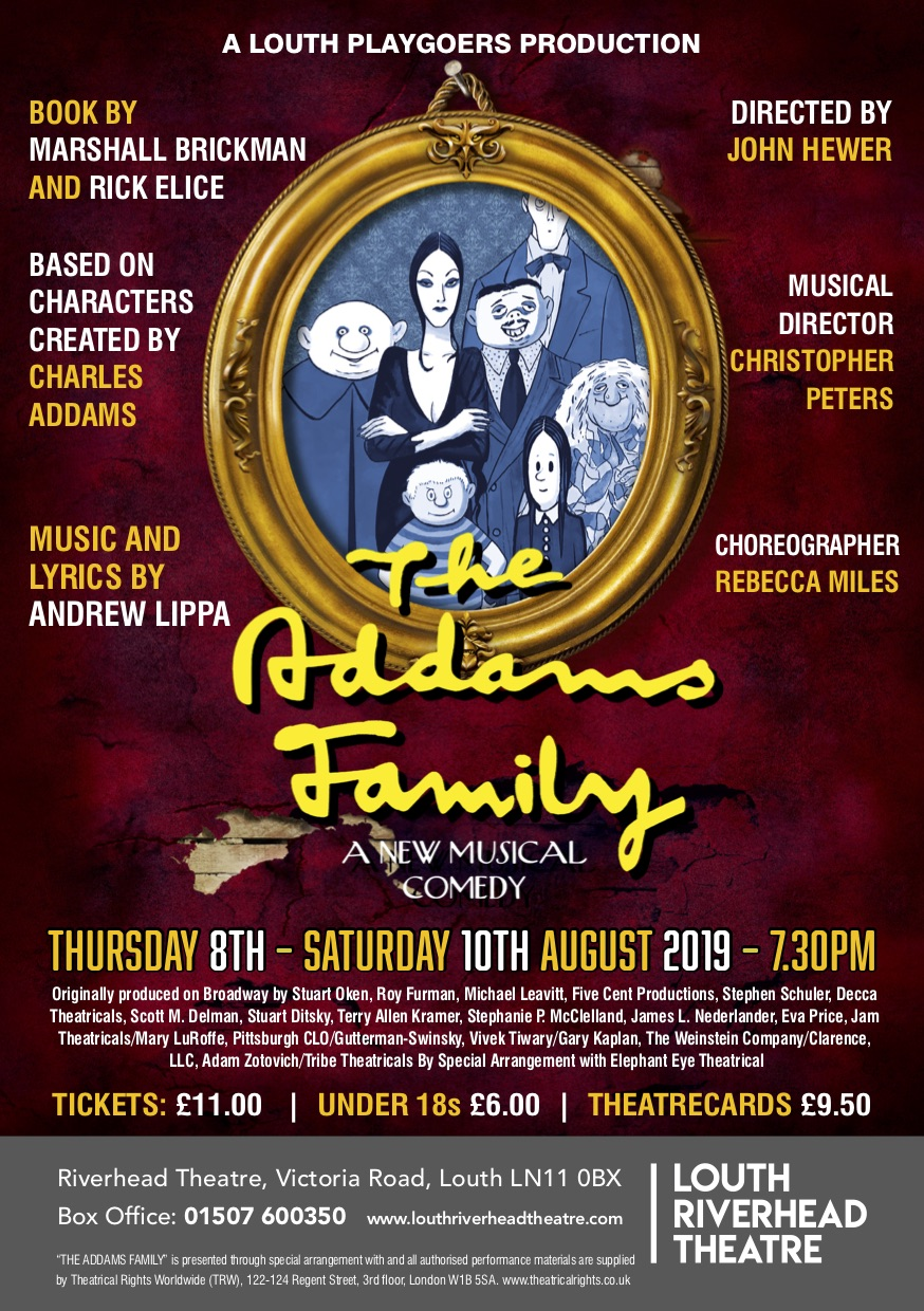 Addams-family-flyer-v2.jpg